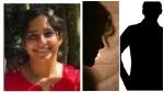കൂടത്തായി; ജോളിക്ക് താമരശേരിക്കാരനായ അഭിഭാഷകനുമായി ബന്ധം; അന്വേഷിക്കാന് പോലീസ്