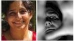 അരിഷ്ടമല്ല, ആട്ടിന് സൂപ്പ്, ജോളിയുടെ തന്ത്രപരമായ നീക്കം.. നടുക്കം, വെളിപ്പെടുത്തല്