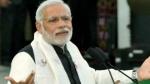 ദൂബ് മാരോ... കോണ്ഗ്രസിനെ കടന്നാക്രമിച്ച് നരേന്ദ്ര മോദി; പ്രചാരണം അന്തിമഘട്ടത്തിലേക്ക്
