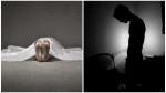 കൊല്ലത്ത് മകൻ അമ്മയെ കൊന്ന് വീട്ട് വളപ്പിൽ കുഴിച്ച് മൂടി! സെപ്റ്റിക് ടാങ്കിനരികിൽ, മകൻ അറസ്റ്റിൽ