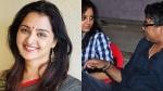 ദിലീപിനോപ്പം തന്നെയെന്ന് വീണ്ടും ഓർമ്മിച്ച് ഷോൺ ജോർജ്ജ്; മഞ്ജു-ശ്രീകുമാര് വിവാദത്തില് റീപോസ്റ്റ്