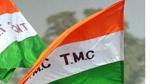 ബംഗാളിൽ ബിജെപിയുടെ സങ്കൽപ്പ് യാത്രയ്ക്കിടെ സംഘർഷം; തൃണമൂൽ കോൺഗ്രസ് നേതാവ്  കൊല്ലപ്പെട്ടു