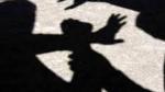 മുൻ വൈസ് ചാൻസിലർ കൊല്ലപ്പെട്ട നിലയിൽ; കുത്തിക്കൊന്നത് മുഖ്യമന്ത്രിക്കെതിരെ പരാതിനൽകിയ വ്യക്തിയെ!!