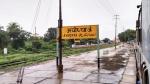 ബാബരി മസ്ജിദിന് പകരം നിർമിക്കുന്ന പുതിയ പള്ളിക്ക് കലാമിന്റെ പേര് നല്കണമെന്ന് വിഎച്ച്പി