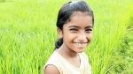 ഷഹ്ലയുടെ മരണം: പ്രിന്സിപ്പാള്, ഹെഡ് മാസ്റ്റര് എന്നിവരെ സസ്പെന്ഡ് ചെയ്തു, പിടിഎ പിരിച്ച് വിട്ടു