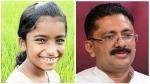 'മോളേ, ഷഹല ഷെറിൻ, നിന്നോട് മാപ്പ്, ചോദിക്കാനുള്ള അർഹത പോലും അധ്യാപകരായ ഞങ്ങൾക്കില്ല'