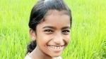 വിദ്യാര്ഥിനി പാമ്പുകടിയേറ്റ് മരിച്ച സംഭവം; ബാലാവകാശ കമ്മീഷന് കേസെടുത്തു, അന്വേഷിക്കുമെന്ന് ഡിഎംഒ