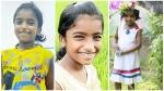 'ഷഹ്ല അനുഭവിച്ച വേദന ഓര്ക്കാന് കൂടി വയ്യ, ഇതാണോ അധ്യാപകരുടെ ശാസ്ത്ര ബോധം'