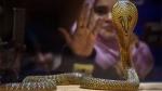 പാമ്പ് കടിയേറ്റാല് കൊണ്ടു പോകേണ്ട ഒരോ ജില്ലയിലേയും ആശുപത്രികള് ഇതാണ്: മറ്റിടങ്ങളില് സമയം കളയരുത്