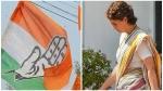 യുപിയിൽ പുതിയ തന്ത്രങ്ങളുമായി പ്രിയങ്ക, മുൻ മന്ത്രിമാരും എംപിമാരും ഉൾപ്പെടെ 11 പേർക്കെതിരെ നടപടി