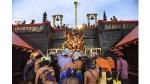 ശബരിമല തീർത്ഥാടനം: സന്നിധാനത്ത് ദേവസ്വം മന്ത്രിയുടെ നേതൃത്വത്തിൽ  അവലോകന യോഗം