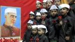 ശിശുദിനം 2019: പ്രിയപ്പെട്ട ചാച്ചാജിയുടെ ഓര്മ്മയില് രാജ്യം നാളെ ശിശുദിനം ആഘോഷിക്കുന്നു