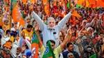 ബിജെപിയുടെ സ്വന്തം 2019; ലോക്സഭ മുതല് കര്ണാടക വരെ നേട്ടങ്ങള്, കോണ്ഗ്രസിന് ആശ്വസിക്കാനെന്ത്