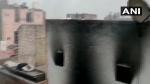 ദില്ലിയിൽ വൻ തീപ്പിടുത്തം; 30 പേർ മരിച്ചതായി പോലീസ്, നിരവധി പേർക്ക് പരിക്ക്!