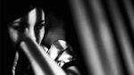 ഉത്തർപ്രദേശിൽ 18കാരിയെ ബലാത്സംഗം ചെയ്ത് തീ കൊളുത്തി, പെൺകുട്ടിയുടെ നില അതീവ ഗുരുതരം
