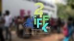 ഐഎഫ്എഫ്കെ: ദേ സേ നതിംഗ് സ്റ്റേയ്സ് ദി സെയിമിന് സുവര്ണ ചകോരം, ജെല്ലിക്കെട്ട് ജനപ്രിയ ചിത്രം
