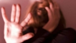 ഉത്തര്പ്രദേശില് സ്ത്രീകള്ക്ക് രക്ഷയില്ല... ബലാത്സംഗ ഇരയ്ക്ക് നേരെ ആസിഡാക്രമണം!!