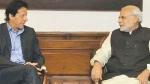 പുല്വാമ ഭീകരാക്രമണം... രണ്ടാം സര്ജിക്കല് സ്ട്രൈക്ക്, 2019ല് സംഘര്ഷഭരിതമായ ഇന്ത്യ പാക് ബന്ധം