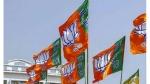 ദില്ലി നിയമസഭാ തിരഞ്ഞെടുപ്പ്, ബിജെപിയോട് ഉടക്കി സഖ്യകക്ഷികൾ, ആം ആദ്മിക്ക് 'ലോട്ടറി'