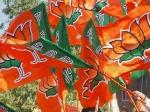 പൌരത്വ നിയമഭേദഗതി: ബിജെപി ന്യൂനപക്ഷ സെല്ലിൽ നിന്ന് കൂട്ട രാജി, രാജിക്കത്ത് നൽകിയത് 80 പേർ!!