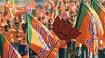 ദില്ലി തിരഞ്ഞെടുപ്പ്: 20 ദിവസത്തിൽ 5000  റാലികളുമായി അങ്കത്തിനിറങ്ങാൻ ബിജെപി, പത്ത് റാലികളിൽ മോദി..