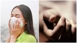 കാര്ബണ് മോണോക്സൈഡ്; നിറവും മണവും ഇല്ലാത്ത സൈലന്റ് കില്ലര്, കരുതിയിരിക്കണം