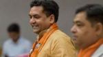 ദില്ലിയില് ബിജെപിക്ക് തിരിച്ചടി; വര്ഗീയ പരാമര്ശത്തില് കപില് മിശ്രയ്ക്ക് 48 മണിക്കൂര് വിലക്ക്