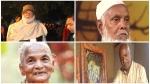മൂഴിക്കൽ പങ്കജാക്ഷിക്ക് പത്മശ്രീ, സത്യനാരായണ മുണ്ടെക്ക് പത്മഭൂഷൺ: 21 പേർക്ക് പത്മ പുരസ്കാരങ്ങൾ