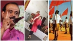 'മലപ്പുറത്ത് സെൻകുമാർ 'പോർക്ക് സ്റ്റാൾ 'തുടങ്ങിക്കോട്ടെ,അതല്ലേ ഹീറോയിസം,പക്ഷേ ഒറ്റക്കണ്ടീഷന്'