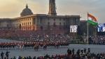 റിപ്പബ്ലിക്ക് ദിനം 2020: ആഘോഷങ്ങൾക്കായി അതീവ സുരക്ഷയിൽ തലസ്ഥാന നഗരം, മുഖ്യാതിഥി ബ്രസീൽ പ്രസിഡന്റ്