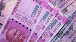 Kerala Lottery Result Today:  വിൻ വിൻ ലോട്ടറി ഫലം, ഒന്നാം സമ്മാനം 65 ലക്ഷം രൂപ