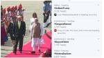 #GoBackTrump; ട്വിറ്ററിൽ ഡൊണാൾഡ് ട്രംപിനെതിരെ വൻ പ്രതിഷേധം, ഹാഷ്ടാഗ് ട്രെൻഡിംഗ്!