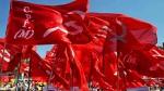 ഐഎസ് ഭീകരന്മാരുടെ അതേ വാദമാണ് സിപിഎം കൊലയാളികളും ചെയ്യുന്നത്: വിമര്ശനവുമായി ചെന്നിത്തല