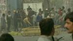 ദില്ലിയില് പൗരത്വ പ്രക്ഷോഭകരും അനുകൂലികളും തമ്മില് സംഘര്ഷം