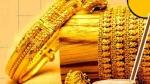 സ്വര്ണ വിലയില് കുതിച്ചുചാട്ടം; പവന് 32000ത്തിലേക്ക്, ഒരു പവന് കൈയ്യിലെത്തുമ്പോള് 35000 കടക്കും
