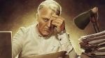 കമൽഹാസൻ ചിത്രത്തിന്റെ ഷൂട്ടിംഗ് ലൊക്കേഷനിൽ അപകടം, 3 പേർ കൊല്ലപ്പെട്ടു