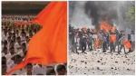 'വംശഹത്യയുടെ പുതിയ ഗുജറാത്ത് പതിപ്പ് വരാൻ പോകുന്നു, ഹിന്ദുരാഷ്ട്രത്തിന് ബദൽ ഇസ്ലാമികരാഷ്ട്രമല്ല'