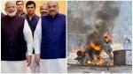 'കലാപം ദില്ലിയിൽ മാത്രം ഒതുങ്ങില്ല, അയൽ സംസ്ഥാനങ്ങളിലേക്കും പടരാം'! പിന്നിൽ ആസൂത്രണമെന്ന് കോടിയേരി!