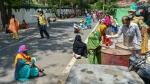 ഇന്ത്യയിൽ  കൊറോണ ബാധിതരുടെ  2000 കടന്നു: 53 മരണം, 24 മണിക്കൂറിനിടെ 235 പേർക്ക്  രോഗം
