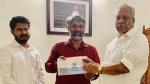 ഇന്ത്യൻ കോ ഓപ്പറേറ്റീവ് ക്രെഡിറ്റ് സൊസൈറ്റി മുഖ്യമന്ത്രിയുടെ ദുരിതാശ്വാസ നിധിയിലേക്ക് 25 ലക്ഷം നൽകി