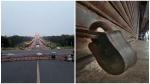 ഏപ്രിൽ 15 ന് ശേഷം; ഗ്രീൻ, യെല്ലോ, റെഡ്.. 3 സോണുകൾ..3 നിർദ്ദേശങ്ങളുമായി 11 അംഗ കമ്മിറ്റി