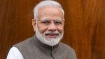 പ്രധാനമന്ത്രിയുടെ ഐക്യദീപം തെളിയില് പ്രഖ്യാപനം ടിവിയിലൂടെ കണ്ടത് 1 ബില്ല്യന് ജനങ്ങള്
