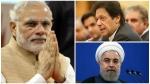 അസ്സലാം അലൈക്കും!! ഇത് കറാച്ചി കേന്ദ്രം, വൈരം മറന്ന് ഇന്ത്യയെ പുകഴ്ത്തി പാകിസ്താന്, കൂടെ ഇറാനും