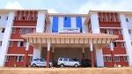 കാസര്കോട് മെഡിക്കല് കോളേജില് 273 തസ്തികകള്, 50 ശതമാനം ഒഴിവുകളിലും ഉടന് നിയമനം