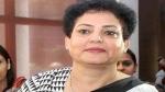 ലോക്ക്ഡൗണ്: രാജ്യത്ത് ഗാര്ഹിക പീഡനം വര്ധിച്ചു; പരാതികള് ഇരട്ടിക്കുന്നുവെന്ന് വനിത കമ്മീഷന്