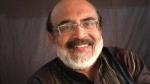 'കോൺഗ്രസ് നേതൃത്വം എന്തൊരു ദുരന്തമായിട്ട് മാറിയിരിക്കുന്നു'; രൂക്ഷ വിമർശനവുമായി ധനമന്ത്രി തോമസ് ഐസക്