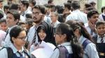 ലോക്ക് ഡൗൺ; വിദ്യാഭ്യാസ സ്ഥാപനങ്ങൾ തുറക്കില്ല, തിരുമാനം രണ്ടാം ഘട്ടത്തിൽ മാത്രം