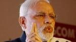 വാക്സിന് നിര്മാണത്തില് ലോകശ്രദ്ധ ഇന്ത്യയിലേക്ക്; ആയുഷ്മാന് പദ്ധതിയില് ചെലവിട്ടത് 24000 കോടി