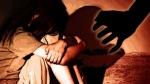 മാനസിക വൈകല്യമുള്ള 10 വയസുകാരിയെ സഹോദരനും സുഹൃത്തുക്കളും ചേര്ന്ന് പീഡിപ്പിച്ച് കൊലപ്പെടുത്തി