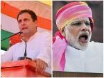 ഇത് നോട്ട് നിരോധനം 2.0! കേന്ദ്രത്തെ കടന്നാക്രമിച്ച് രാഹുൽ ഗാന്ധി, സാമ്പത്തിക രംഗം തകർക്കുന്നു!